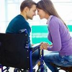 The Best Disabled Dating Site